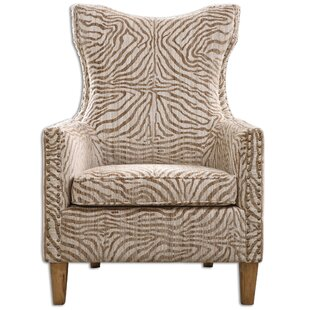 Exotic Chair Wayfair