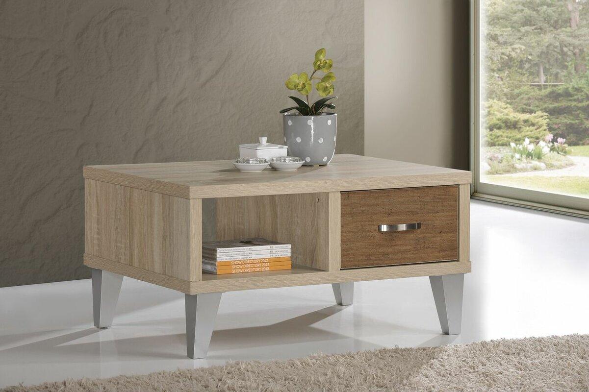 Hometime coffee table reviews wayfair coffee table geotapseo Images