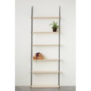 honey bookcases storages shelves maple tiered living affordable with decoration bookshelf in tier doors room