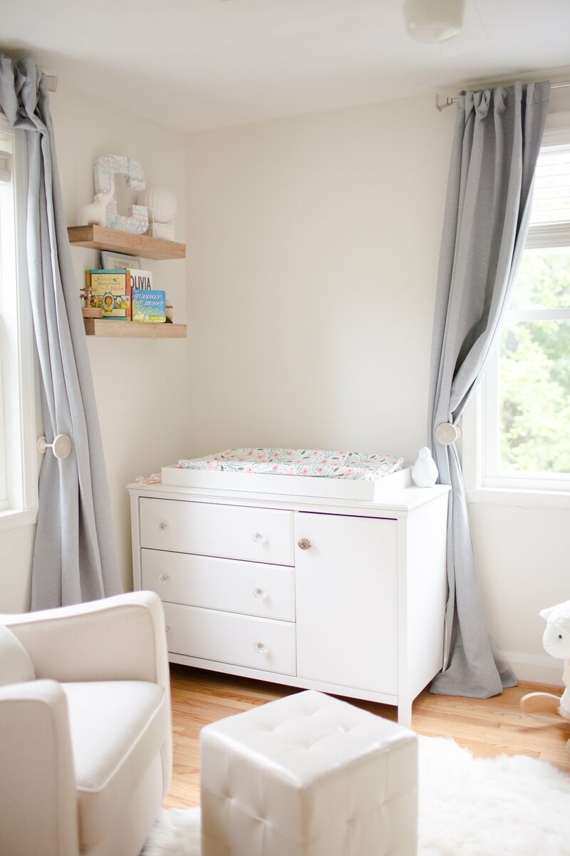 South S Cotton Candy Changing Table Dresser & Reviews | Wayfair on bedroom decorations for women, home tips, bedroom decoration for small space, bedroom candles, bedroom home decor, color tips, bedroom cleaning tips, kitchen tips, bedroom vintage, bedroom storage tips, bedroom organization tips, bedroom yellow, bedroom product designs, bedroom pools, bedroom furniture product, bedroom interior design tips, decor tips, bedroom desk for small spaces, bedroom diy, bedroom furniture tips,
