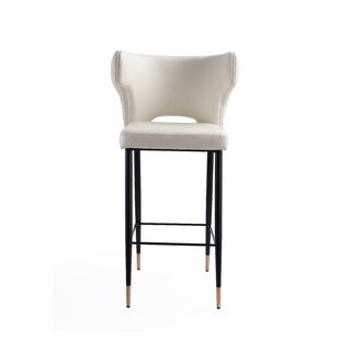 Hendon Bar & Counter Stool