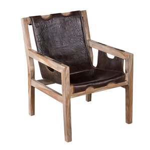 Sling Armchair by Wildon Home ?