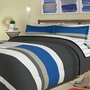 Comforters & Comforter Sets You'll Love in 2019 | Wayfair