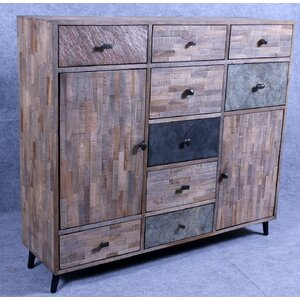 Highboard Kean von TheWoodTimes