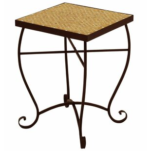 Moroccan Tables Wayfair - Moroccan outdoor coffee table