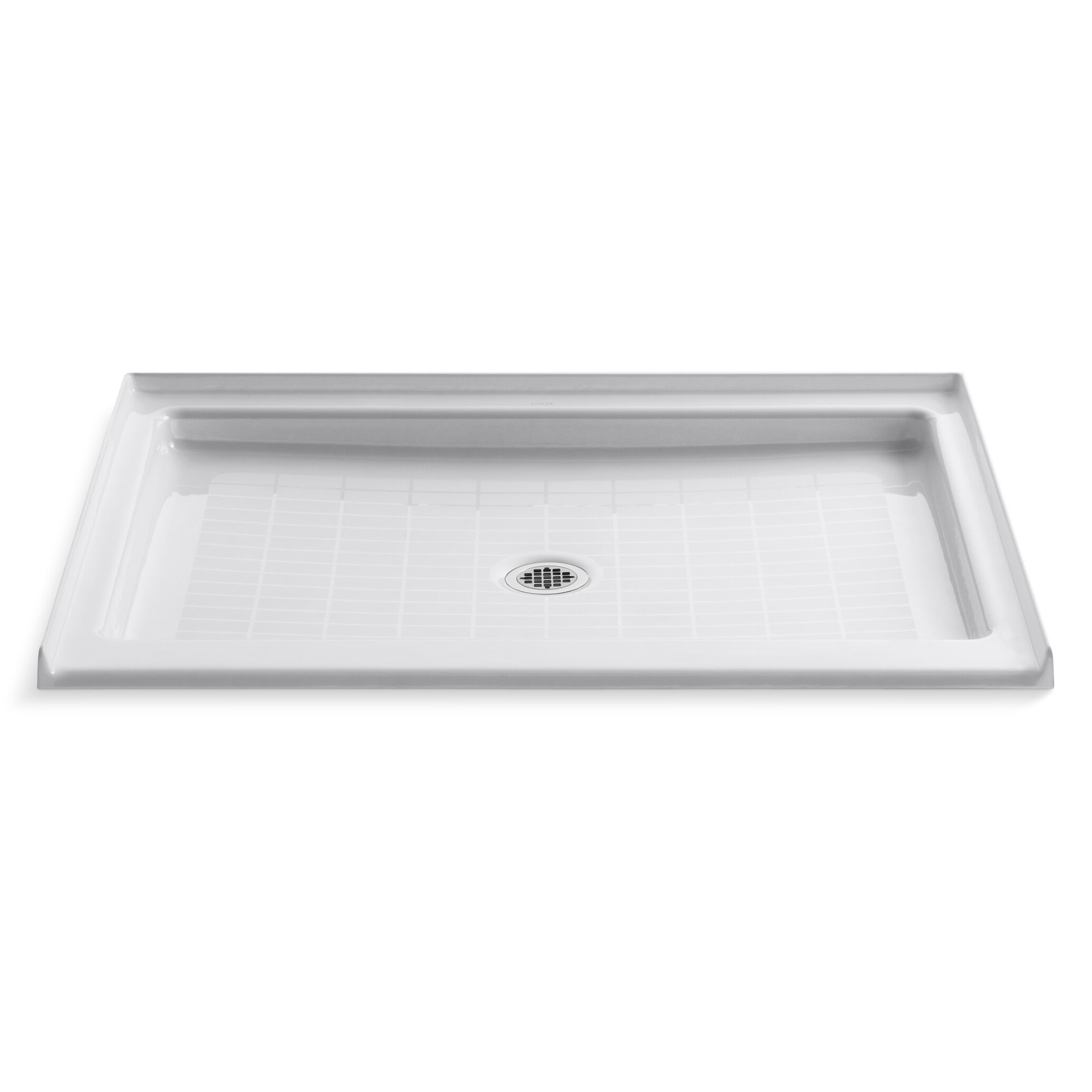 drop ideas acrylic freestanding lowes villager tub arabella definition tips standard doubleslipper slipper designs bathroom specs from large soaking cast garden alcove bathtub bellwether clawfoot double tubs pictures kohler american in iron sizes front weight foot hgtv