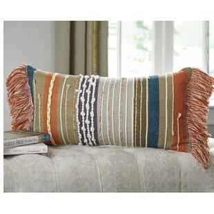Sacks Indoor Lumbar Pillow