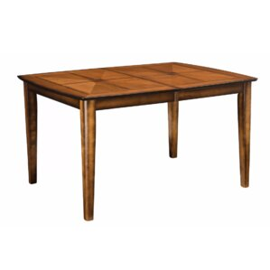 Algoma Dining Table by Loon Peak