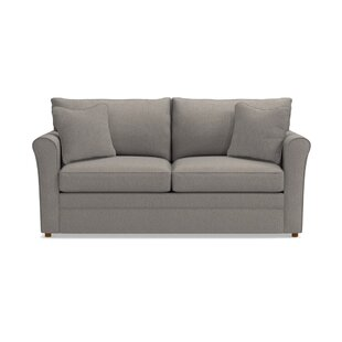 Leah Supreme Comfort Sofa Bed