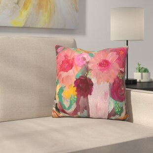 blue cubes in pillows elisabethfredriksson throw you simple for soft gradient decorative guidance by pillow