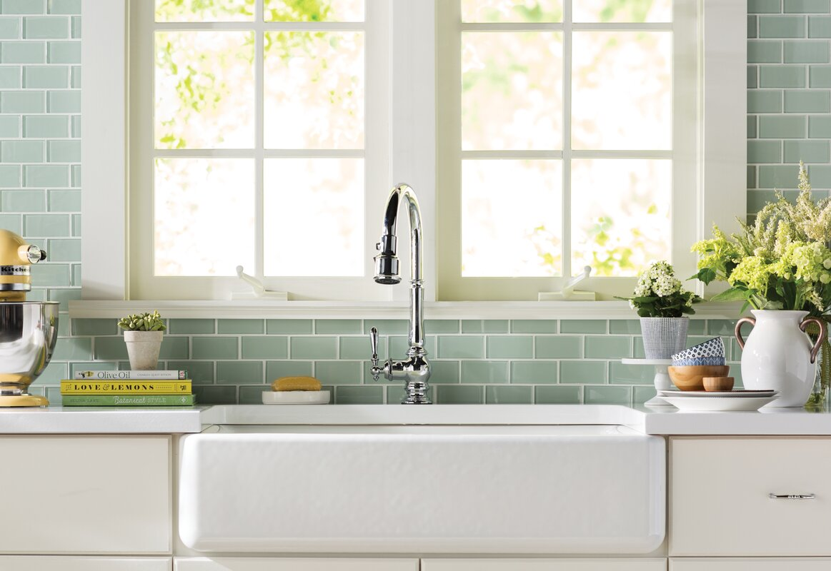 Tile Patterns: The Ultimate Quick Read Beginner's Guide, Including Secrets of Tile Professionals Revealed!