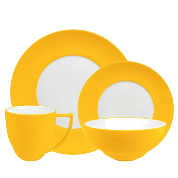Casual Dinnerware You Ll Love In 2019 Wayfair Ca