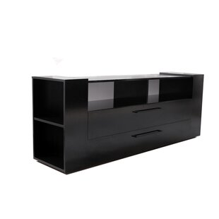 Lawton Sideboard