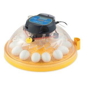 Maxi II EX Automatic Egg Incubator