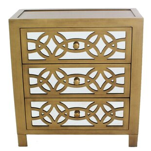 cd1797aadcf Nightstands   Bedside Tables