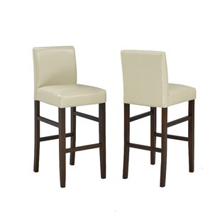 Schroeders 24 Bar Stool (Set of 2)