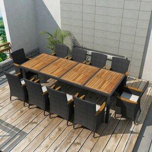 Gartenmobel Sets Zum Verlieben Wayfair De