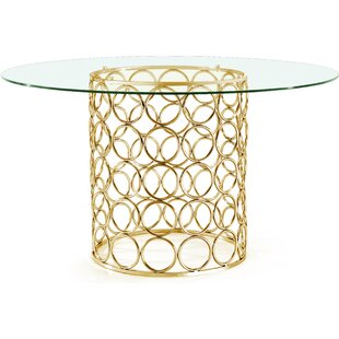 Pamela Dining Table
