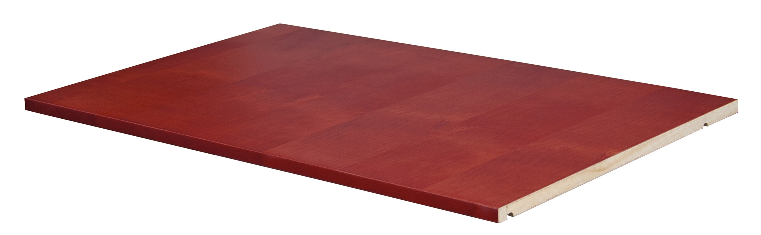 grand flexible petite armoire shelf divider reviews. Black Bedroom Furniture Sets. Home Design Ideas