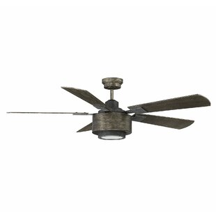 decorative ceiling fans with remote modern quickview ceiling fans joss main
