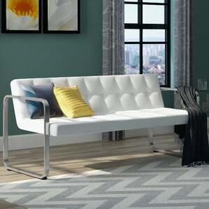 Dolly Loveseat by Zipcode Design
