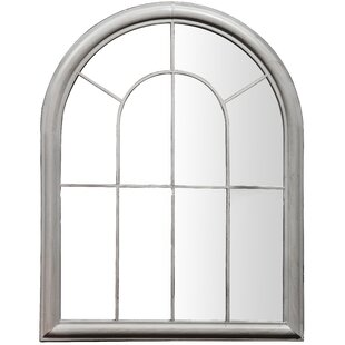 Gothic Garden Mirrors | Wayfair co uk