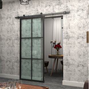 . Interior Doors Sale   Up to 40  Off Until September 30th   Wayfair