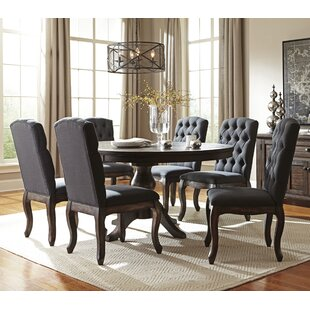 Beau Baxter 7 Piece Dining Set