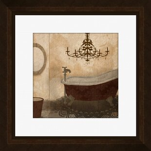 Bathroom Artwork Images