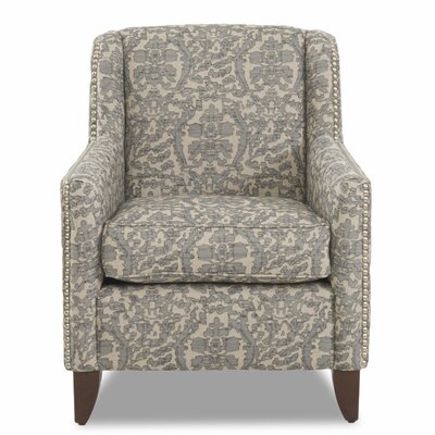 French Country Wingback Accent Chairs You Ll Love In 2019