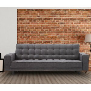 Tivoli Sleeper Sofa by Dom..