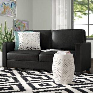 Sofa Bed With Air Mattress Wayfair