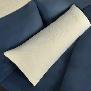 Tempur Pedic Pillows Youll Love