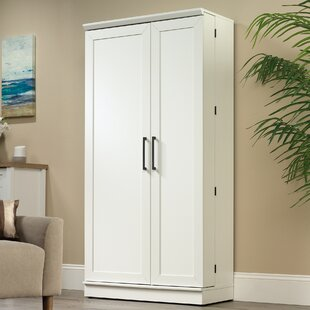 Narrow Kitchen Storage Cabinet Wayfair