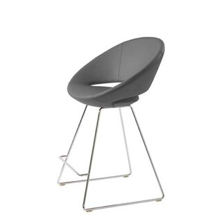 Hedgepeth 24 Bar Stool