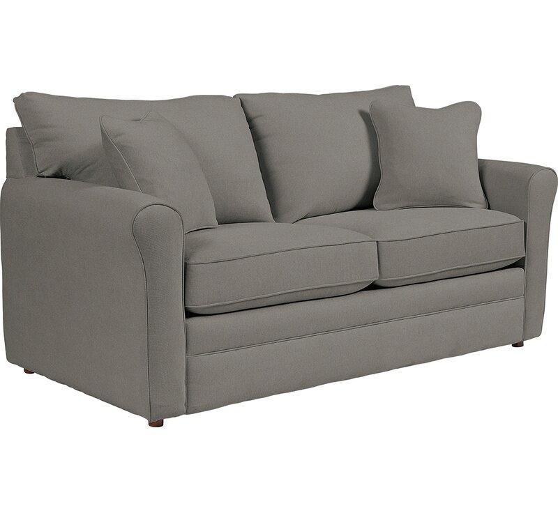 Leah Supreme Comfort Sofa Bed