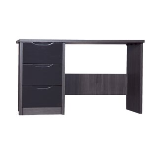 Black Dressing Tables | Wayfair.co.uk