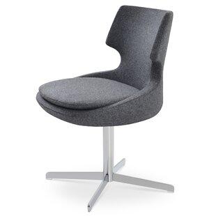 Patara 4-Star Chair