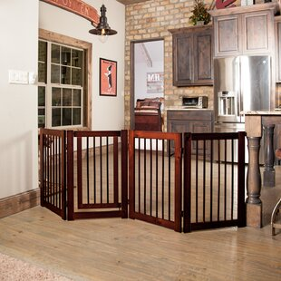 360 Series Configurable Pet Gate