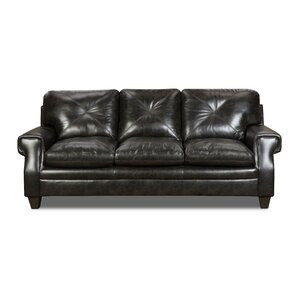 Simmons Upholstery Roger Marble Sofa by Red ..