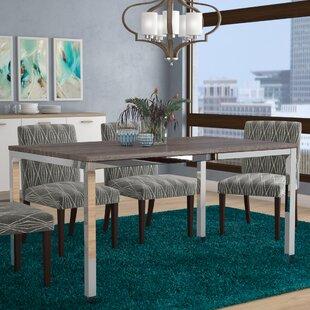 Derouen Dining Table
