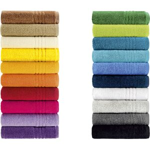 Madison Guest Towel (Set of 2)
