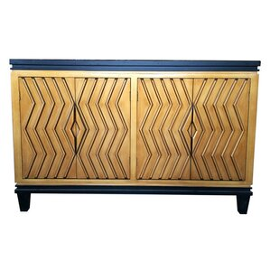 Armelle Sideboard by World Menagerie
