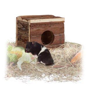 Avis Habitat Modular Small Animal Cage by Archie & Oscar