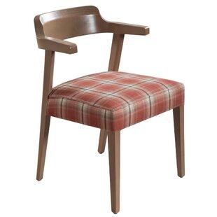 Cranon Vintage Kids Chair
