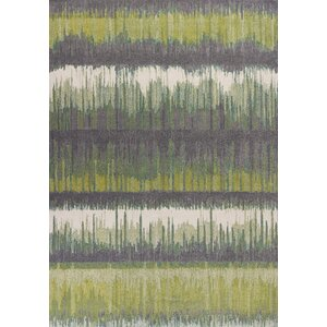 Waverton Area Rug