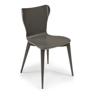 Caples Dining Chair (Set of 2)