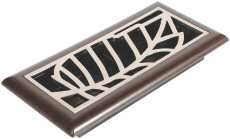 Find The Perfect Vent Covers Wayfair