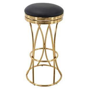 Killion Brage Living 30 Barstool