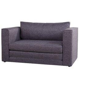 Watonga Sofa Bed Sleeper